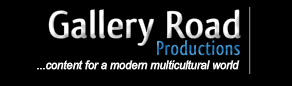 Gallery Road Productions
